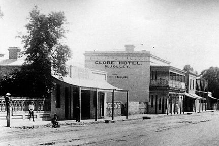Kingford_Hotel_History.jpg