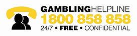 Gambling-Helpline-Logo-ONWHITE_569x152.j