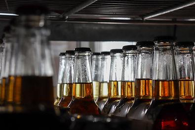 6 pack beer.JPEG