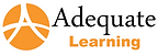 Adequate Learning-Logo.png