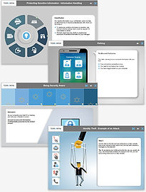 microlearning-courses-1.jpg