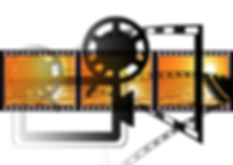 projector-64149_1920.jpg
