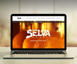 Selva Beer