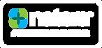 NAT_Authorized Distributor Logo_Reverse.
