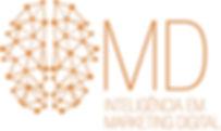 logo_800px-01.jpg