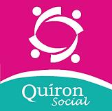 Selo Quíron Social - Ações Sociais da Farmácia Quíron