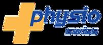 Logo_physioswiss-300x131.png