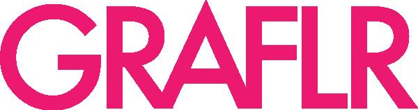 Graflr-wordmarkPINK.png