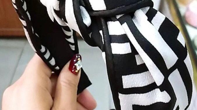 💕Designer Headband