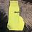 "Thumbnail: 1 pair ""Neon"" Balenciaga Designer Socks"