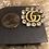Thumbnail: ⭐️GG Gold Crystal Small Luxury Brooch