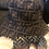 Thumbnail: Pre-order- #brb Fendi Style Sunglasses