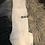 "Thumbnail: 1 pair ""White""  Balenciaga Designer Socks"