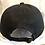Thumbnail: Unisex All Black LA Dodgers baseball hat