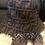 Thumbnail: Designer Bucket Hat