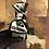 Thumbnail: 💥Designer Headbands