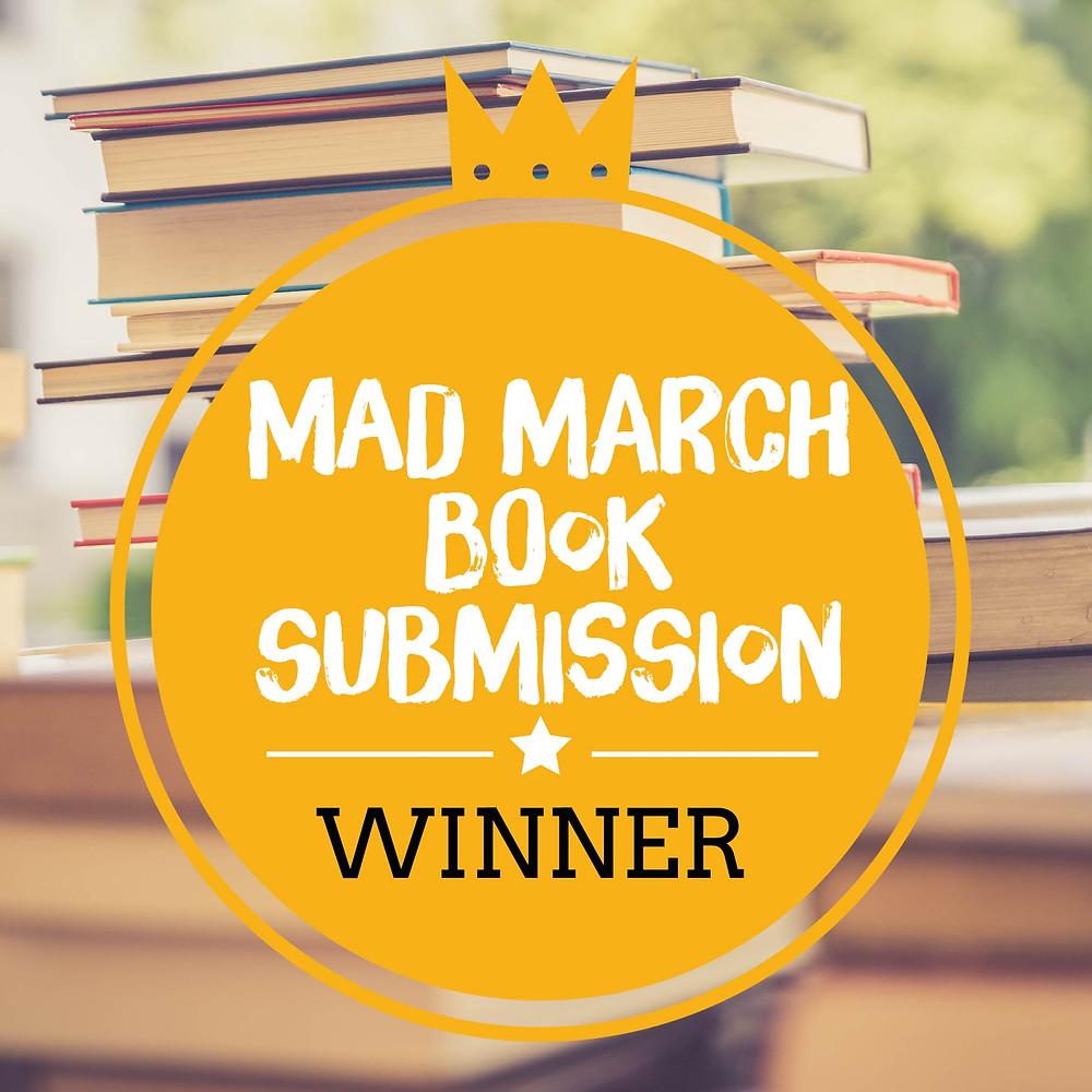 mad-march-marketing-02
