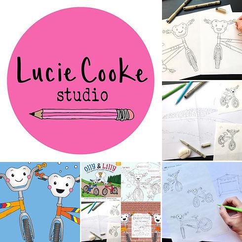 lucie for website.jpg