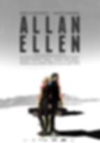 Cartel Allan Ellen.png