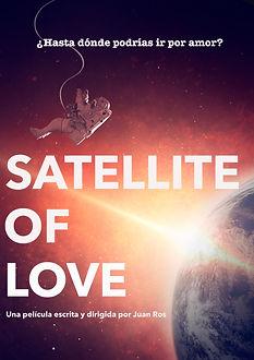 SATELLITE OF LOVE A4.jpg