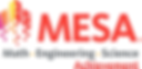 MESA-logo_final-web.png