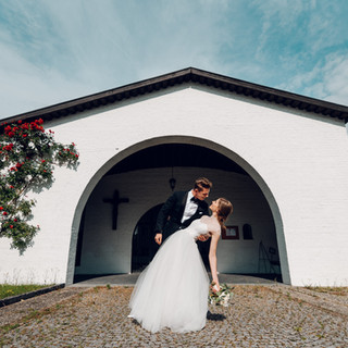 2019_06_22_Helbok-Edlauer_Wedding_194.jp