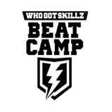 beatcamp_logo_ws.jpg