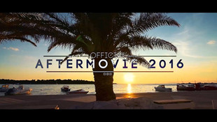 Official Aftermovie - Whogotskillz Beat Camp 2016