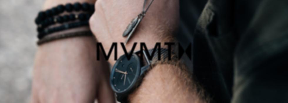 mvmt_cover.jpg