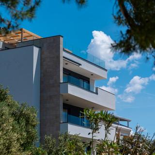 Villa_Natura1.jpg