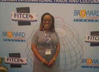 Florida International Trade and Cultural Expo 2019