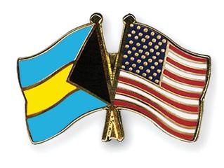 Bahamas, U. S. partner to host second Social Crime Prevention Workshop