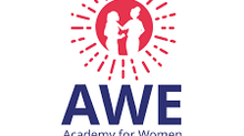 Walker Consulting CEO Contributes to AWE (Bahamas)