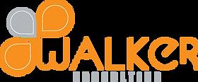 walker consulting, bahamas, business management, nonprofit