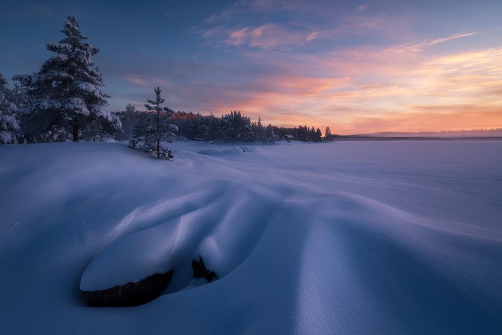 Winter Lines.jpg