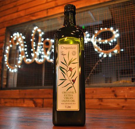 olive oil organic.jpg