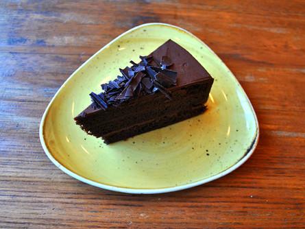 chockolate cake.jpg