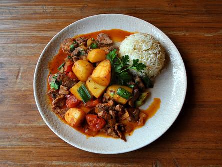 lamb potatoes.jpg