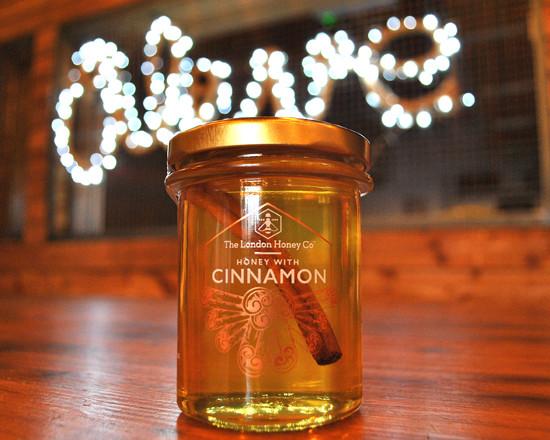 honey cinamon.jpg