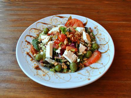 salad feta almond.jpg