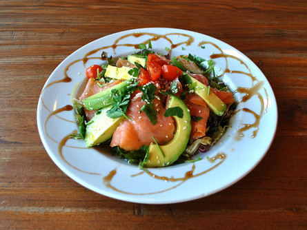 salad salmon avocado.jpg