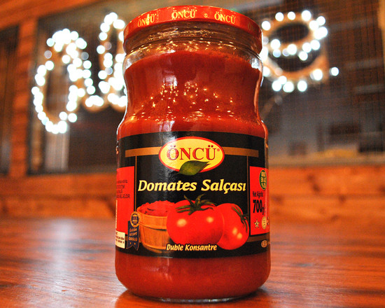tomato paste.jpg