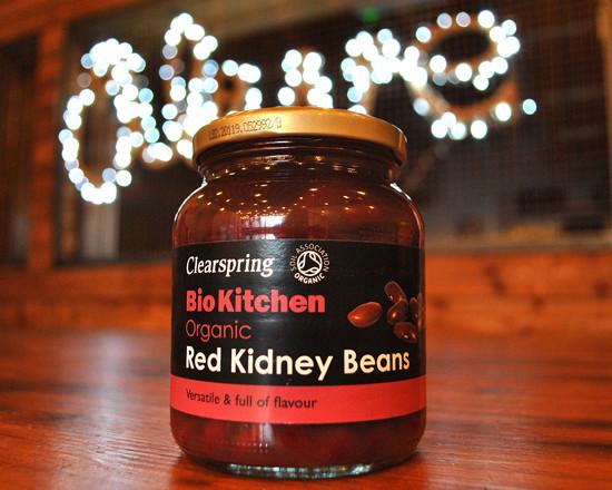 beans organic.jpg