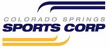 Colorado Springs Sports Corp