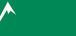 Pikes Peak Credit Union Logo