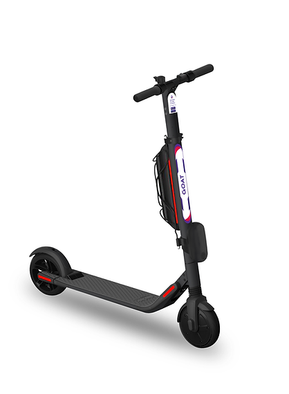 img-find-scooter_2x.png