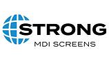 MDI ScreensLogp.png