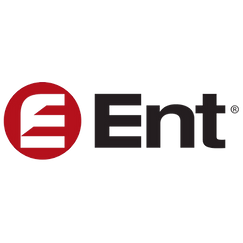 ent Bank in Colorado Springs Logo