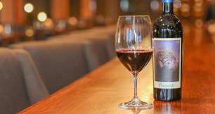 wine_0002.6a7101.jpg