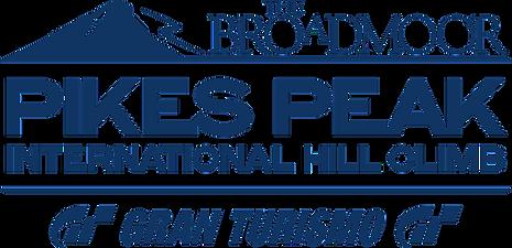 The Broadmoor, Pikes Peak International Hill Climb, Gran Turismo